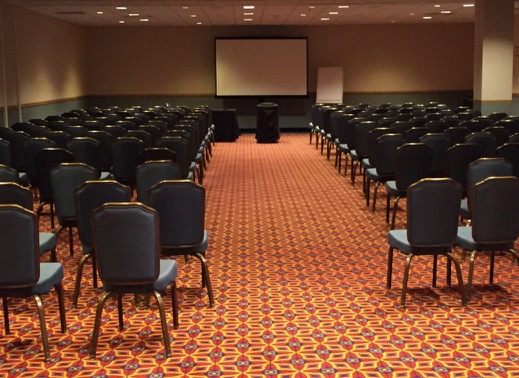 10 Tips to Maximize Your Next Conference